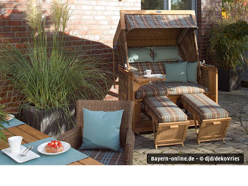 strandk rbe f rs binnenland. Black Bedroom Furniture Sets. Home Design Ideas